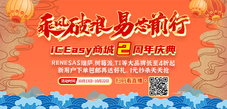 PC首页轮播banner