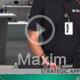 Maxim Integrated视频