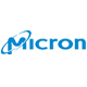 Micron