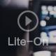 Lite-On Inc视频