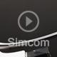 Simcom视频