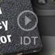 IDT视频