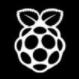 开源硬件专区