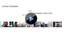 LPC80x微控制器系列: 逻辑匹配机制技术详解