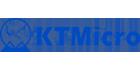 KTMicro