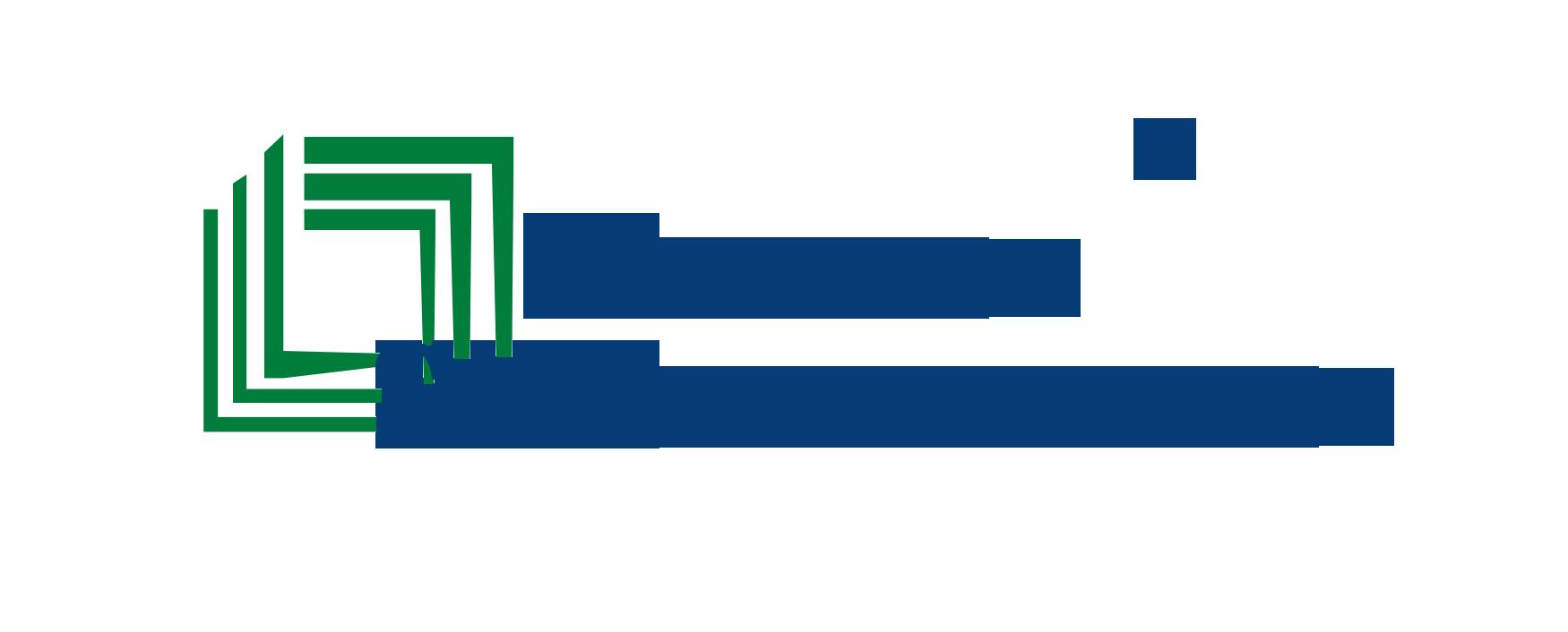 Lontium