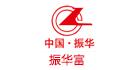 Zhenhua Fu