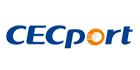 CECport