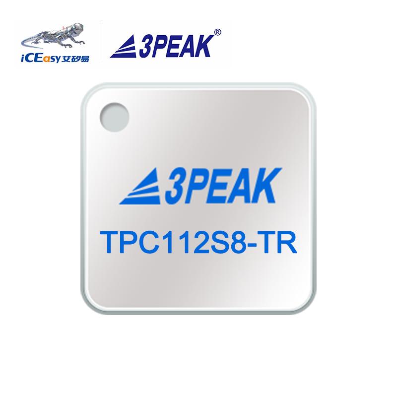 TPC112S8-TR