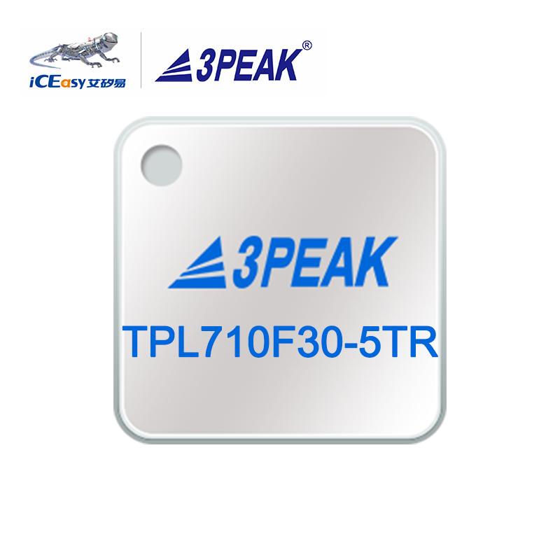 TPL710F30-5TR