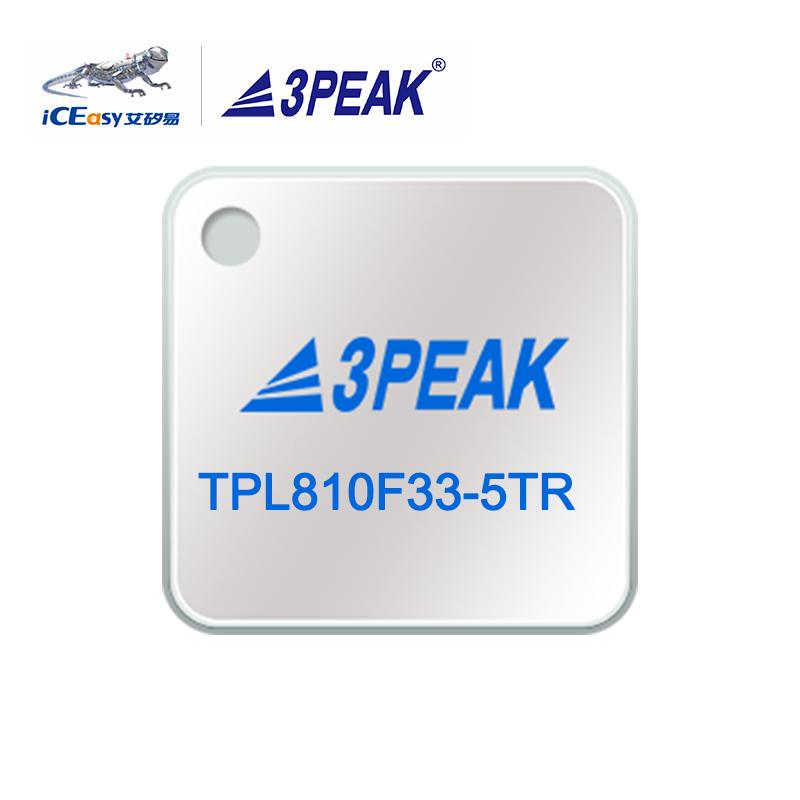 TPL810F33-5TR