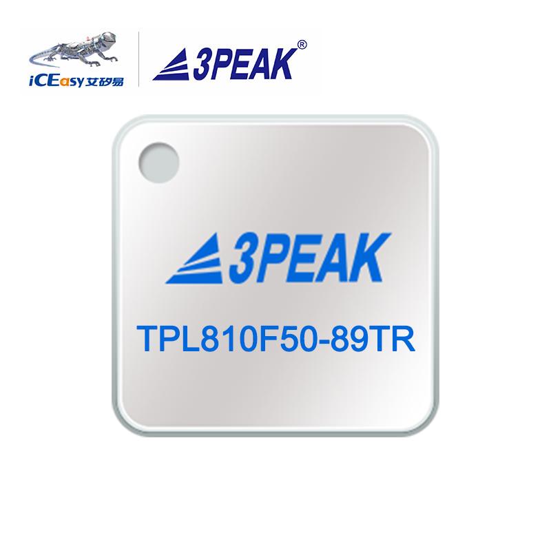 TPL810F50-89TR