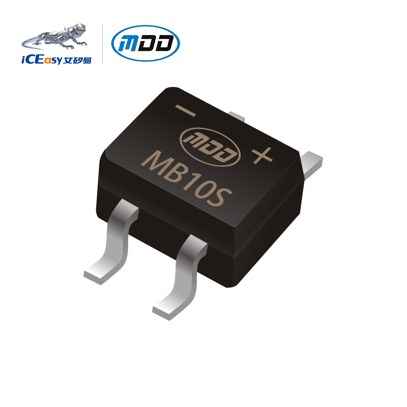 MB10S