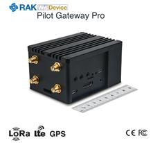 RAK7243-13-142 EG95-EU,EU868