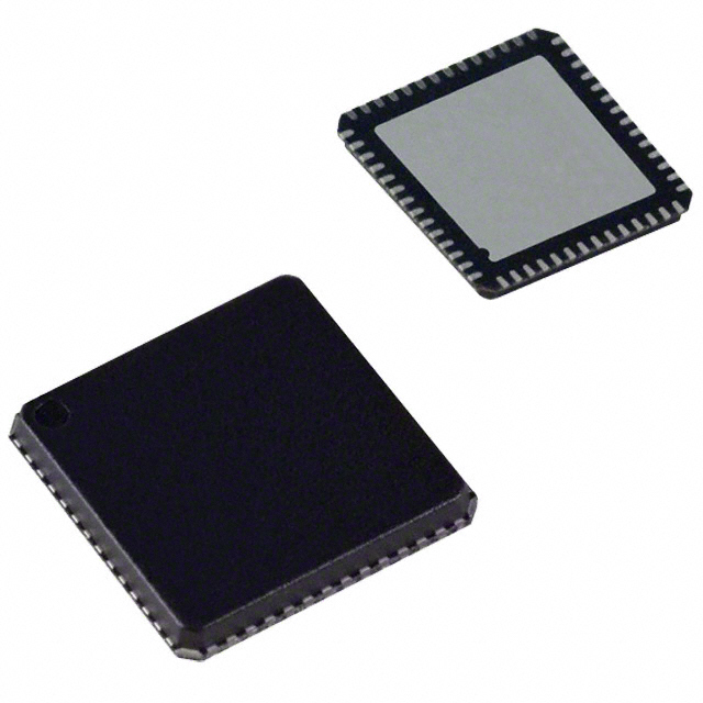 AD9959BCPZ 直接数字合成 Analog Devices Inc 439.74585