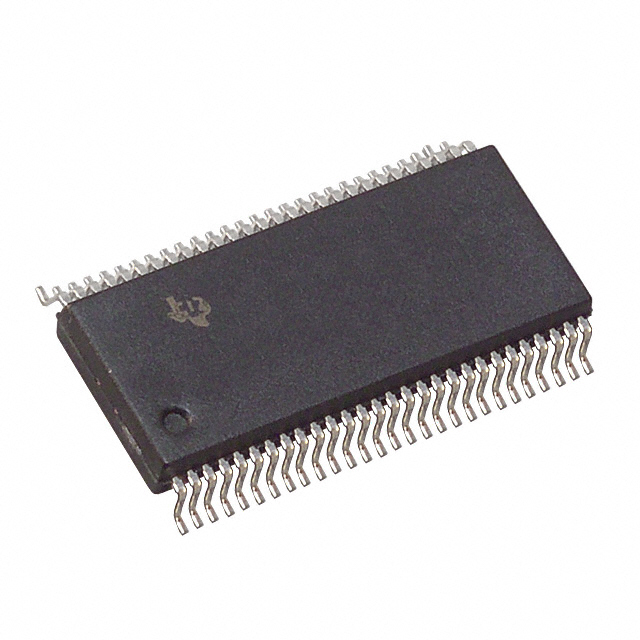 SN74ACT7814-20DL FIFO 存储器 Texas Instruments 110.66012