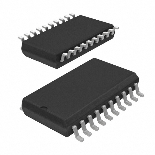 CS8190EDWFR20G 专用IC ON Semiconductor 22.72649