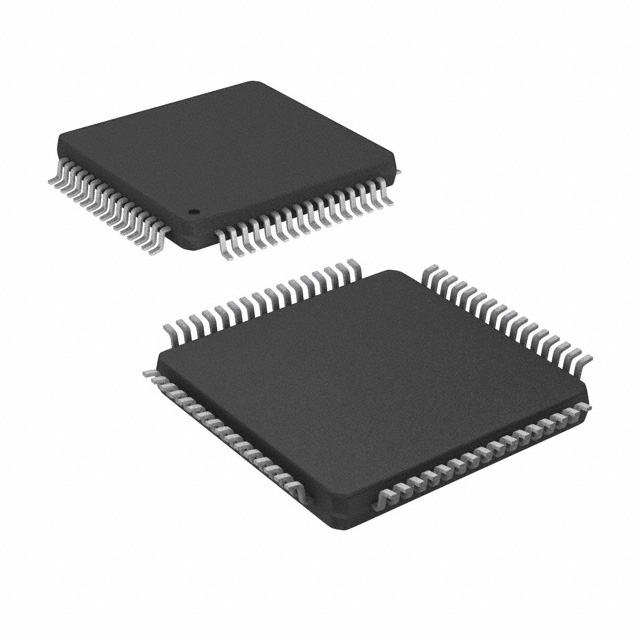 SN74V245-10PAG FIFO 存储器 Texas Instruments 134.47201