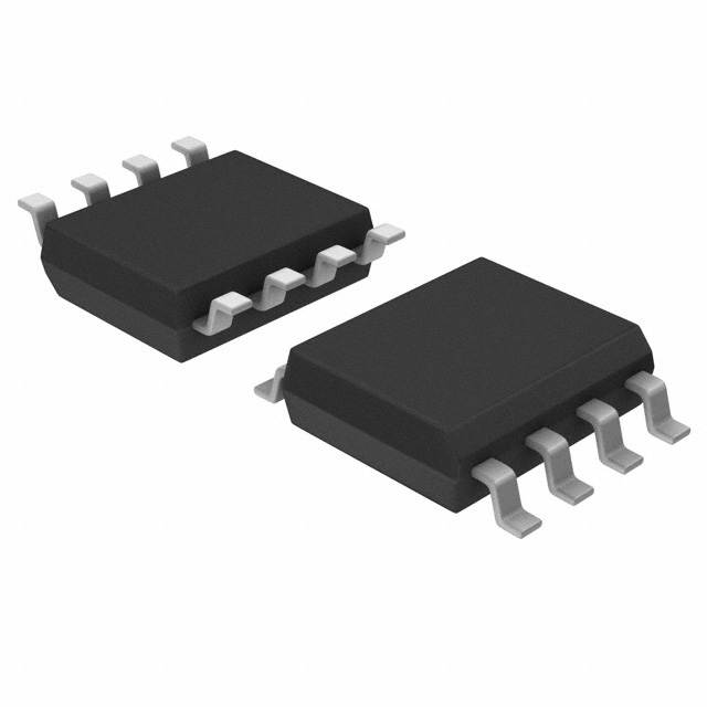 PCF8563T/F4,118 实时时钟 NXP Semiconductors 5.05595
